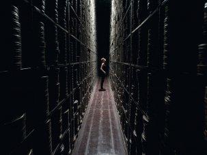 Member Exclusive: Archive Tour