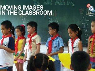 Basic Teaching Techniques (PDF)