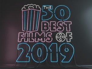 Sight & Sound's 50 best films of 2019