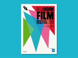 BFI London Film Festival guide (pdf)