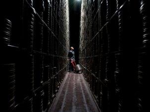 Archive Sales Enquiries