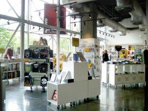 BFI Shop