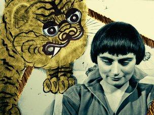 Agnès Varda: Vision of an Artist at BFI Southbank