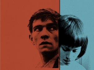 Woodfall: A Revolution in British Cinema at BFI Southbank