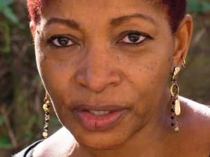 Screen Epiphany: Bonnie Greer introduces The Lost Man