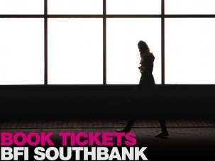 Southbank booking
