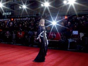 Programme Launch: The 60th BFI London Film Festival