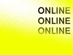 CPH:DOX online