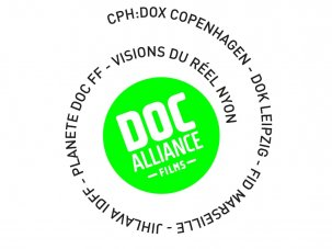 DA (Doc Alliance) Films