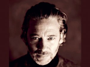 Screen Epiphany: Dexter Fletcher introduces Nuts in May