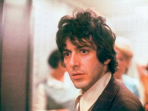 Member Picks: Dog Day Afternoon