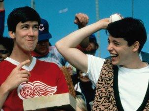 Member Picks: Ferris Bueller's Day Off