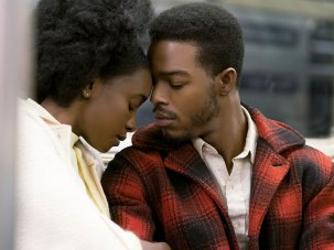 Member Exclusive: If Beale Street Could Talk + Salon