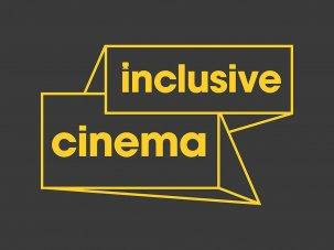 Inclusive Cinema