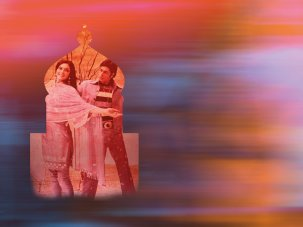 India on Film: Music in Indian Cinema: Song and Dance