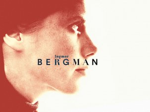 Ingmar Bergman: A definitive film season