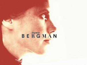 Ingmar Bergman: A definitive film season