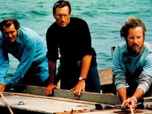 Member Picks: Jaws