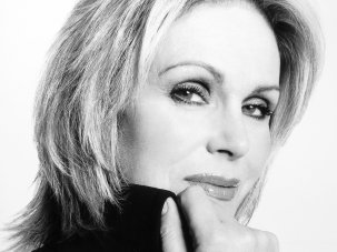 Screen Epiphany: Joanna Lumley introduces A Tale of Two Cities