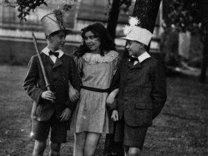 The Last Post (1929)