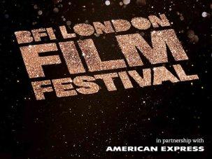 BFI London Film Festival Guide
