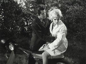 Linda (1960)