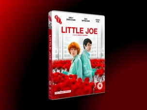 Watch Little Joe on BFI Blu-ray/DVD