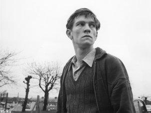 The Stories that Changed British Cinema