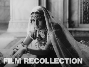 Film recollection