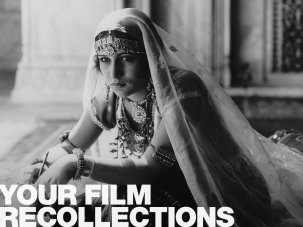 Film recollections