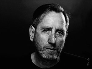 Screen Epiphany: Michael Smiley introduces Adam & Paul