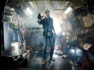 BFI IMAX savings