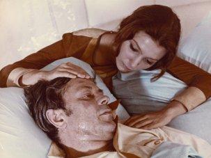 Andrei Tarkovsky, Solaris and Stalker