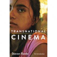 Transnational Cinema: An Introduction