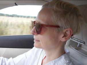 Watch Women Make Film on Apple TV