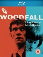 Woodfall (Blu-ray)