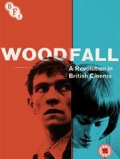 Woodfall (DVD)