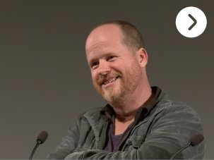 Video: Joss Whedon answers questions from Twitter - image