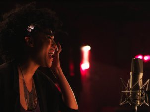Film of the week: 20 Feet from Stardom - image