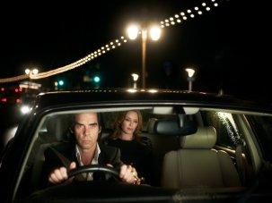 British film beefs up Berlin Film Festival - image
