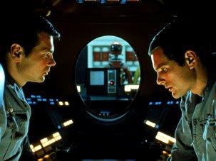 Stanley Kubrick seeks 'mad computer expert' - image