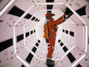 10 great British sci-fi films - image