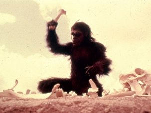 10 great films set in the prehistoric era - image