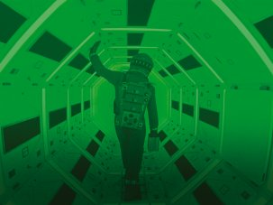 The BFI takes a giant leap into Sci-Fi: Days of Fear and Wonder - image