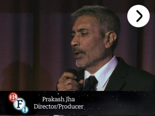 Video: Chakravyuh Q&A - image