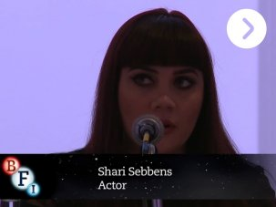 Video: The Sapphires press conference - image