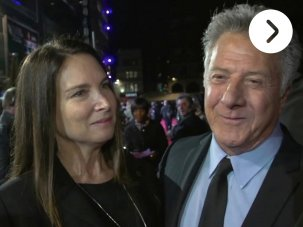 Video: Dustin Hoffman introduces Quartet  - image