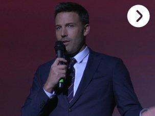 Video: Argo introduction - image