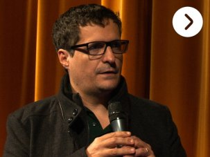 Video: Neighbouring Sounds Q&A - image