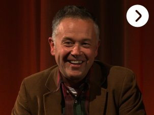 Video: Michael Winterbottom on The Look of Love - image